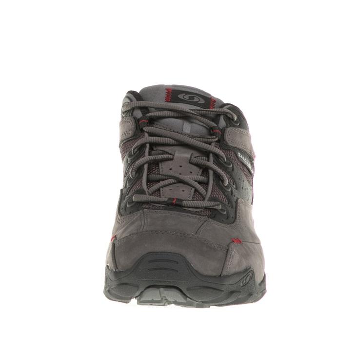 1719231.0-0101 5 salomon-ανδρικά-παπούτσια-smu-elios-2-m- 9d514af1ae7