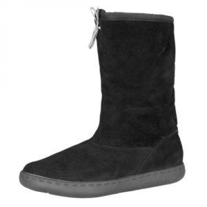 buty zimowe adidas attitude winter g63067