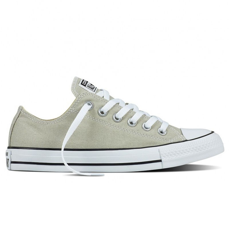 Converse All Star II Ox 155571C. Home · Κατάστημα  Converse All Star II ... eace644541e